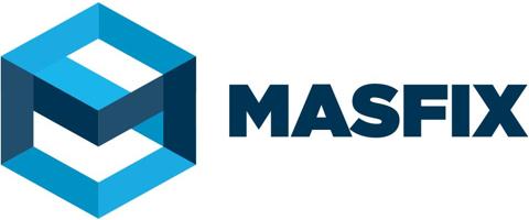 MASFIX, Fasteners, Fixings & Tools